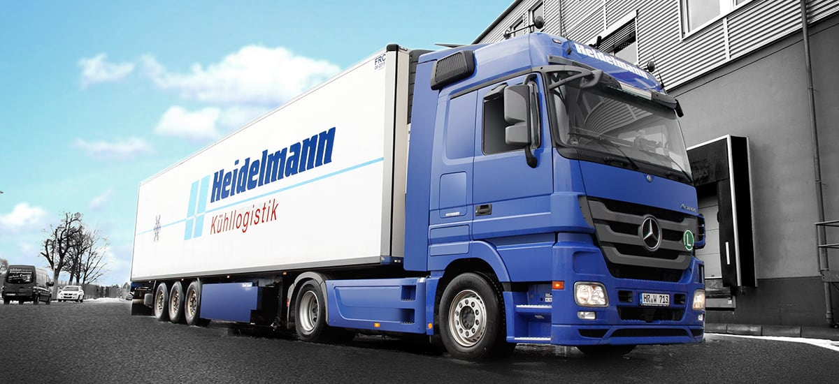 In the European Food Network, Heidelmann is responsible for the region Hessen in Germany.